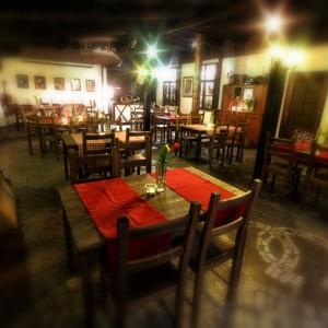 restauracja_001