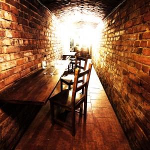 restauracja_002