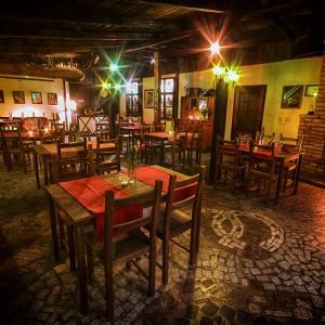 restauracja_006