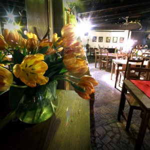 restauracja_007