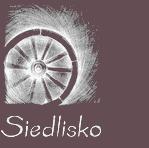 siedlisko_trans