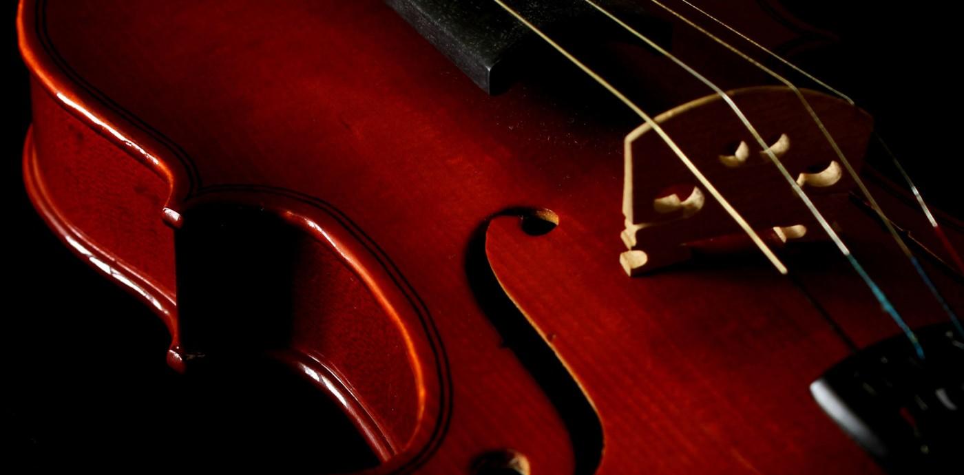 violin_001