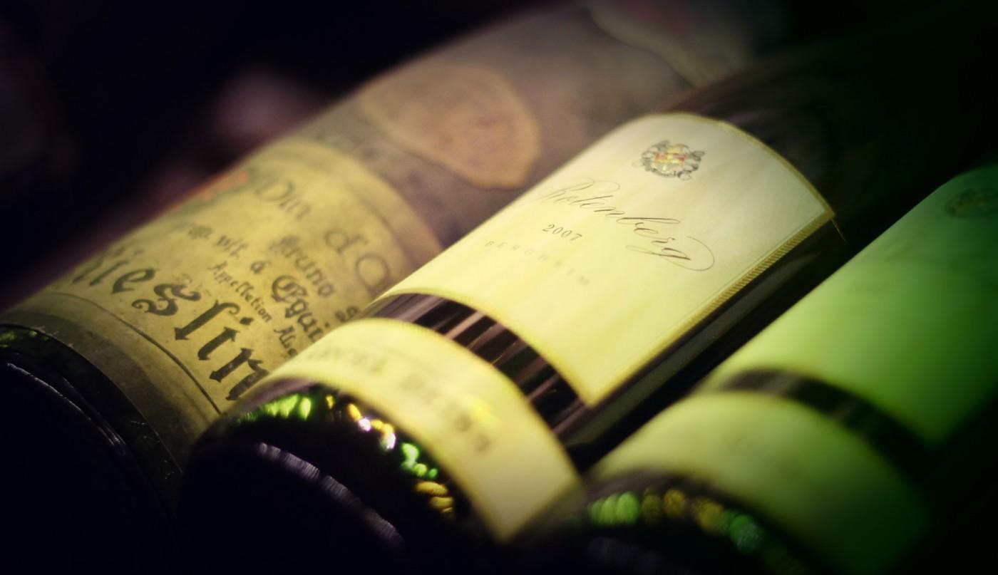 wino_005